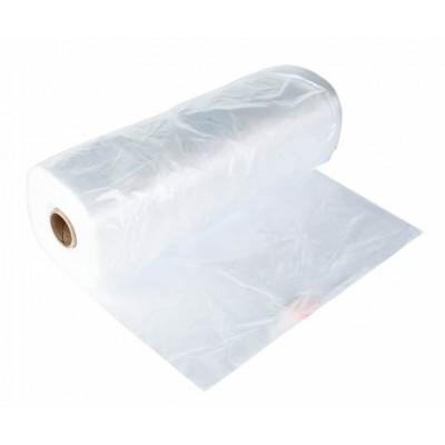 Полиэтиленовые пакеты фасовочные