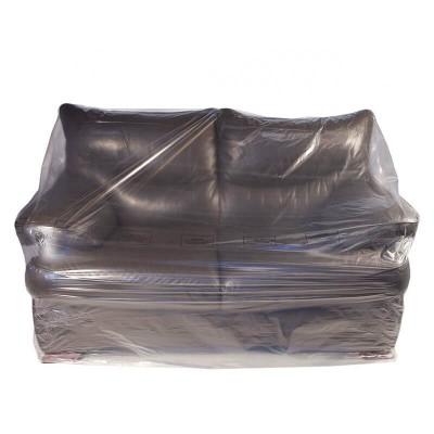 Пленка для упаковки для мебели